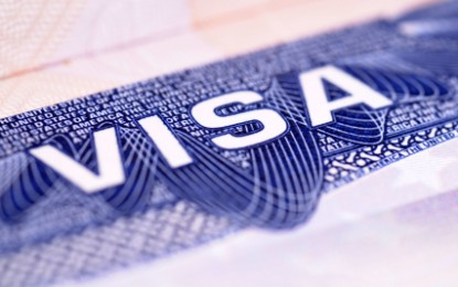 7-day Visa Extension: Who can get it