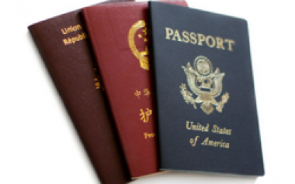 Crackdown on Education Visas to 'Fake Students'