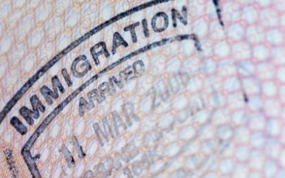 Alternative Long-Term Visa for Foreigners