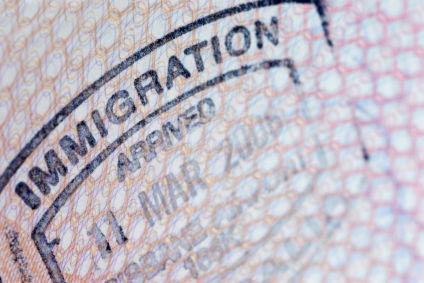 ED Visa in Thailand