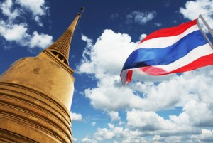 Thailand Visa RequirementsThailand Visa Requirements