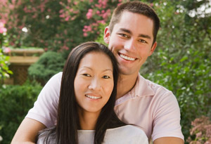 Marriage Visa in Thailand Explained