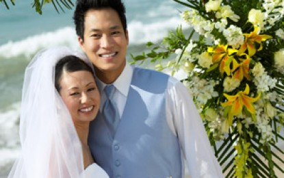 Marriage in Thailand: What You Need to Know