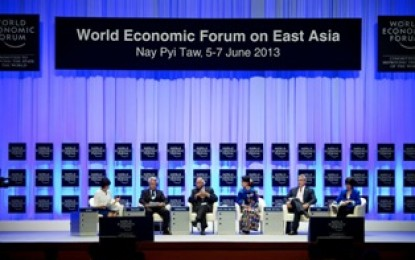 ASEAN Countries Agreed on Common Smart Visa