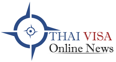 Thailand Visa Updates