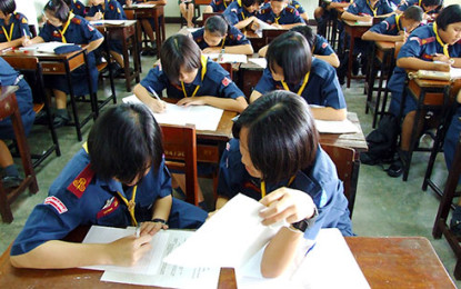 Thailand Education Visa Crackdown