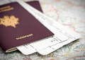 New 30-Day Automatic Extensions for Visa Waiver Countries to Thailand