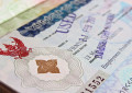 "Non Immigration ""B"" Visa – Business and Employment"