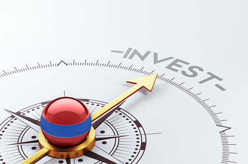 Thailand Investment